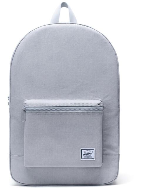 Herschel Daypack - Sac à dos - gris